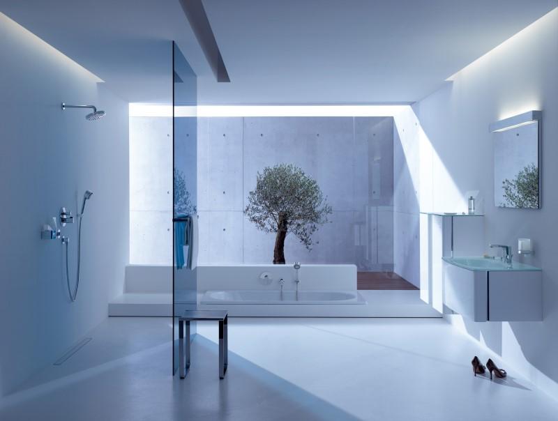 Fotogalerie Luxus Badezimmer