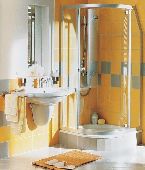 fotogalerie von energeta gmbh magdeburg wolfsburg braunschweig hannover salzgitter. Black Bedroom Furniture Sets. Home Design Ideas