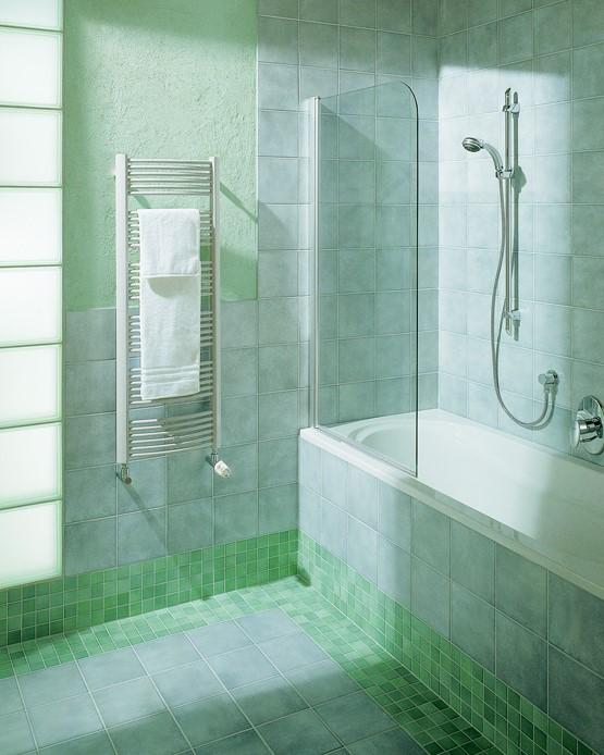Behindertengerechtes Badezimmer ist gut design für ihr wohnideen