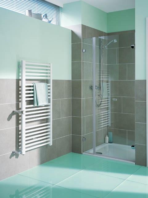 fotogalerie von energeta gmbh magdeburg wolfsburg. Black Bedroom Furniture Sets. Home Design Ideas