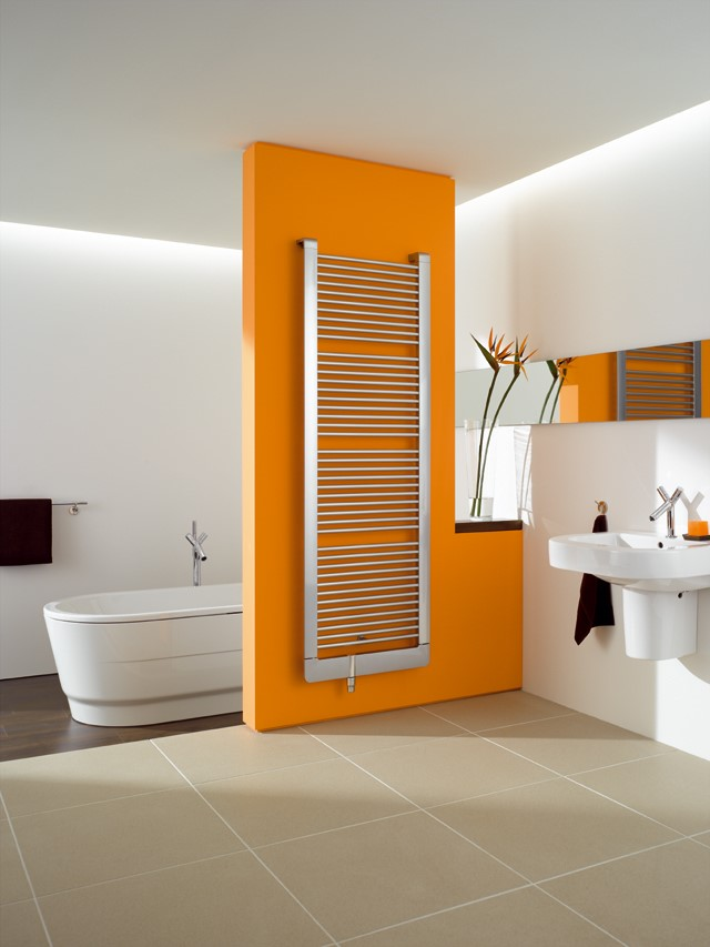 Badsanierung Braunschweig. badsanierung braunschweig badsanierung ...