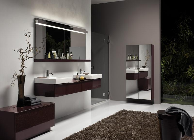 luxus badezimmer luxusbad von energeta gmbh magdeburg. Black Bedroom Furniture Sets. Home Design Ideas