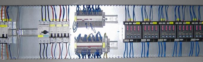 elektro magdeburg elektroinstallation magdeburg. Black Bedroom Furniture Sets. Home Design Ideas