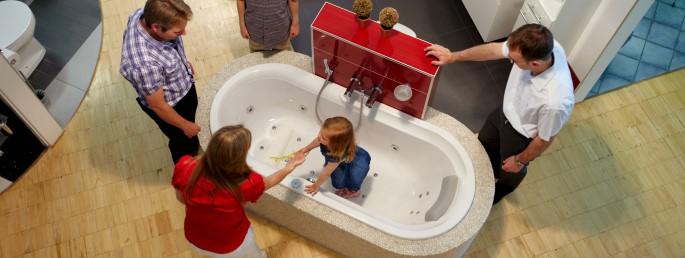sanit r und sanit rinstallationen von energeta gmbh magdeburg wolfsburg braunschweig hannover. Black Bedroom Furniture Sets. Home Design Ideas