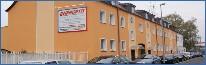 Energeta GmbH Magdeburg