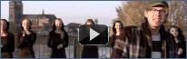 Video über Magdeburg
